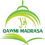Qawmi Madrasa